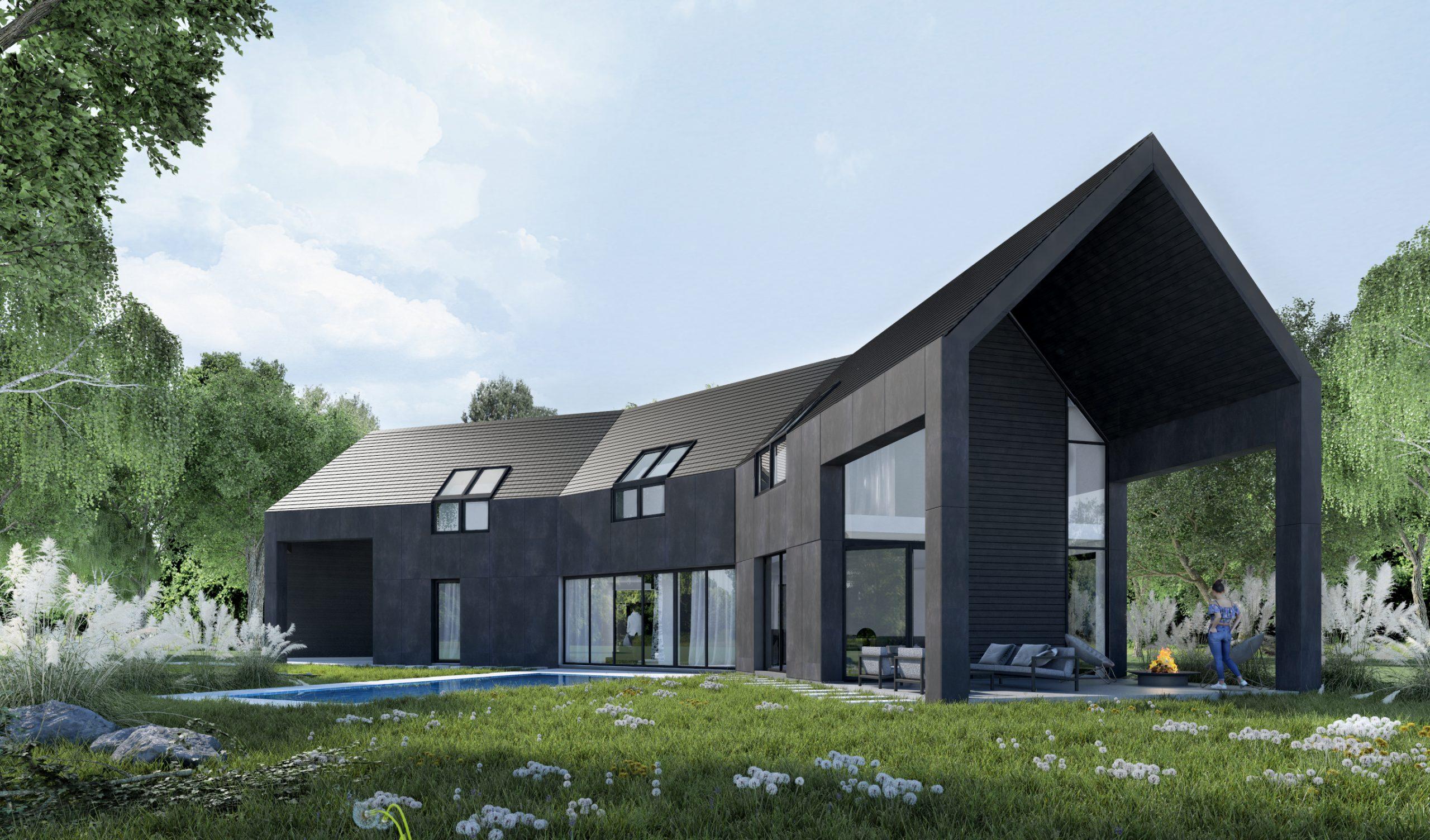 nowoczesna-stodola-czarny-dom-01-scaled